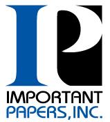 Subscribe & Save - Company Logo